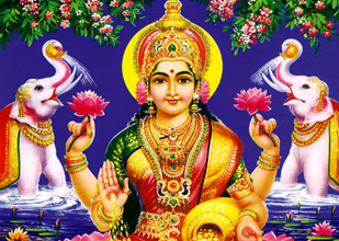 Tamil Devotional Photos free Download