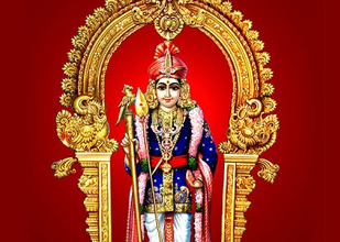 Tamil Devotional phots Free